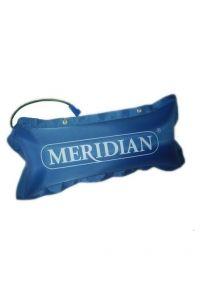 Подушка кислородная MERIDIAN