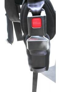 Подвес передвижной 2550