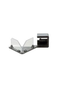 Принадлежности для офтальмоскопа OMEGA 500