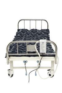 Противопролежневый ячеистый матрас (система) Bronigen BAS-3000 H