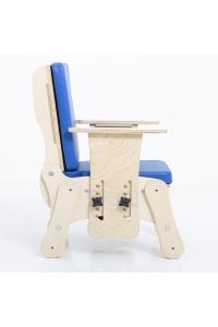 Реабилитационное кресло Кидо