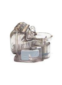 Резервуар для небулайзера Omron Micro A-I-R U22