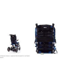 Кресло-коляска Convaid Rodeo