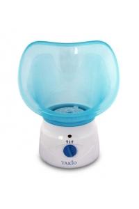 Сауна для лица TAKIO YH1502