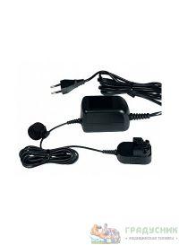 Сетевой адаптер для небулайзера Omron Micro AIR U22