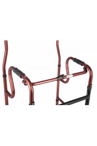 Шагающие ходунки Ortonica XS 307