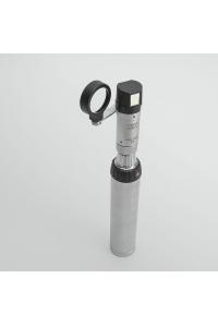 Щелевая лампа HEINE HSL 150