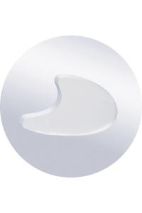 Силиконовая перегородка межпальцевая ORTO SP-I-911