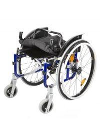 Активное кресло-коляска Invacare SpinX