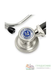 Стетоскоп Little Doctor «LD Special»