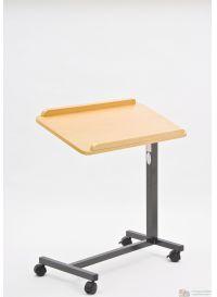 Стол прикроватный Armed YU611