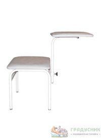 Стол-стул для забора крови (под заказ)