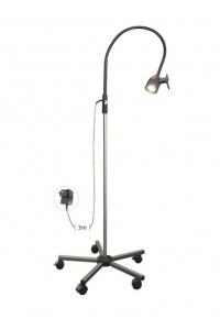 Светильник медицинский передвижной Masterlight