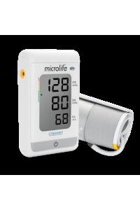 Тонометр автоматический Microlife BP A150 AFIB