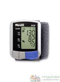 Тонометр автоматический Nissei WS-820
