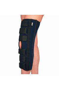 Тутор на коленный сустав Orto SKN 401 (взрослый)