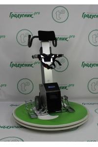 Устройство для подъема и перемещения инвалидов по лестнице Riff LY-TS-912