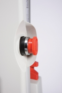 Вертикализатор - подъемник для инвалидов Standing up 100 модель 625
