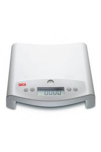 Весы детские для новорожденных Seca 354 (электронные)