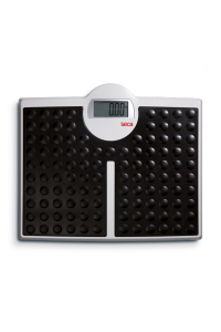 Весы электронные медицинские Seca 813 (напольные)