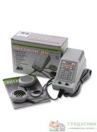 Аппарат виброакустического воздействия «Витафон-ИК»