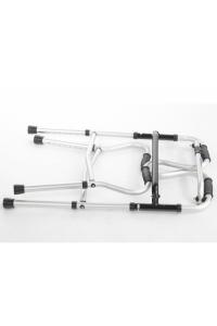 Складные алюминиевые опоры-ходунки W HR