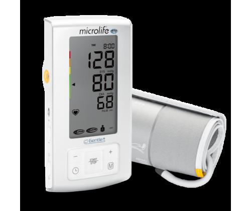 Тонометр автоматический Microlife BP A6 PC