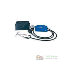 Тонометр механический Microlife AG1-30