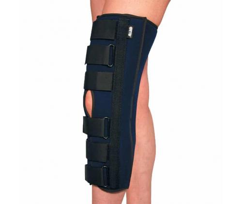 Тутор на коленный сустав Orto SKN 401 (детский)