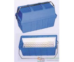 Укладка-контейнер УКП-50-1