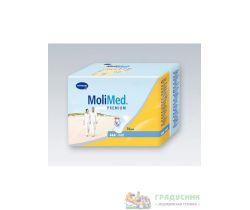 Урологические прокладки MOLIMED Premium