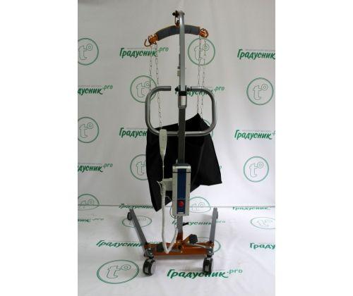Устройство для подъема и перемещения инвалидов Riff (электрический) LY-9010