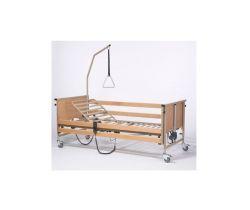 Функциональная кровать Vermeiren Luna Basic