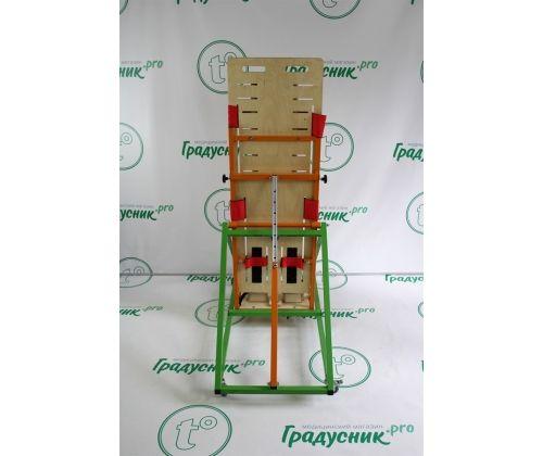 Вертикализатор с обратным наклоном 212.2