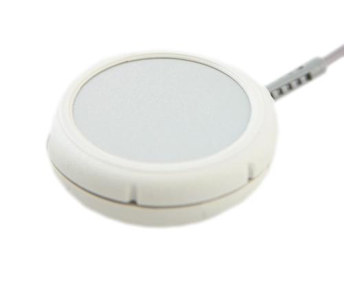 Аппарат виброакустического воздействия «Витафон 2» (расширенная комплектация)