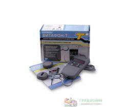 Аппарат виброакустического воздействия «Витафон-Т»