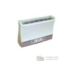 Воздухоочиститель - ионизатор «Супер-Плюс Био»