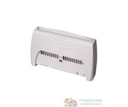 Воздухоочиститель - ионизатор «Супер-Плюс Эко-С»