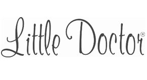 little-doctor